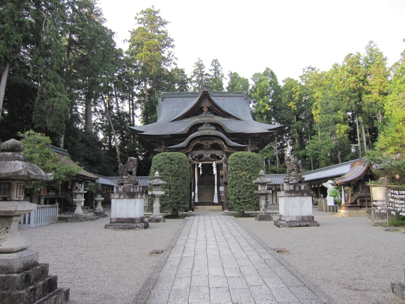 watamuki3