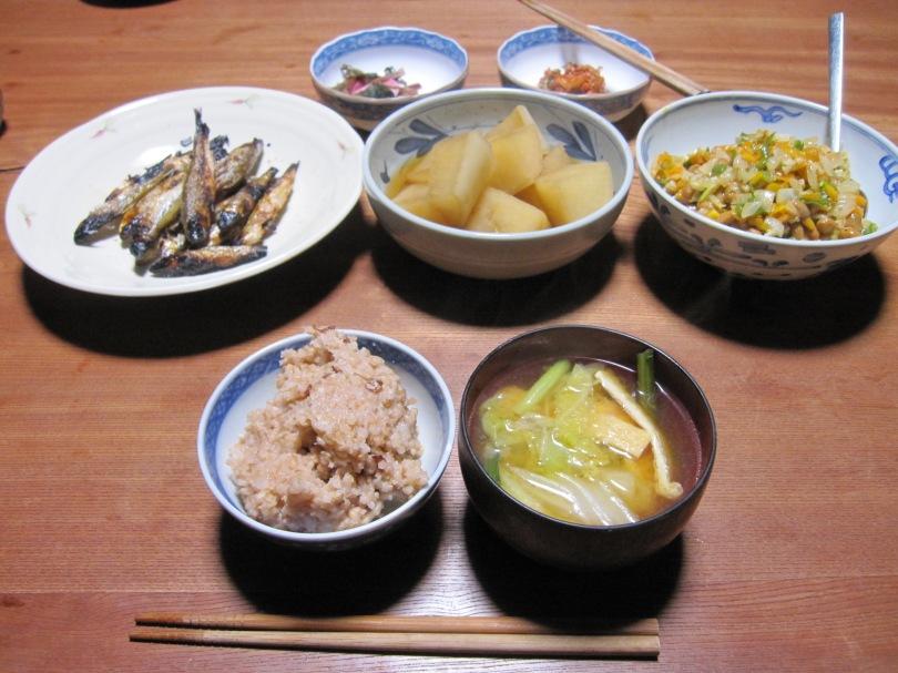 new natto dish1